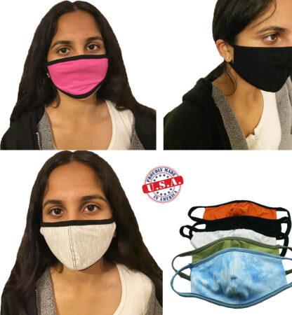 Children Masks
