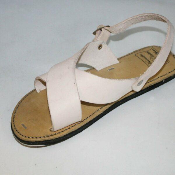 Men's Sandals- Huaraches