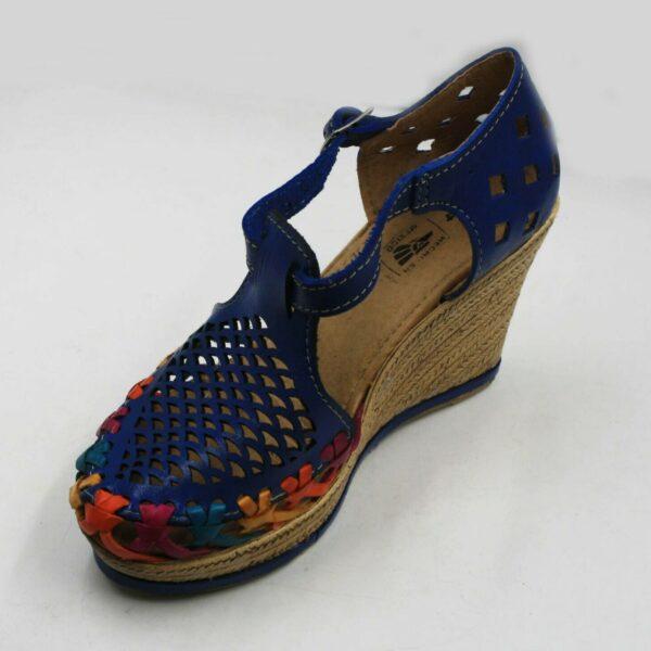 Women Sandals-Huaraches