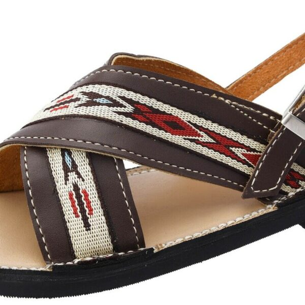 Bonus New Sandals Huarache