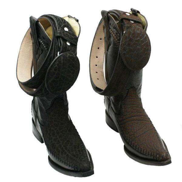 Men Cowboy Boots