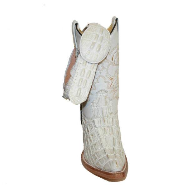Kids Western Cowboy Boots