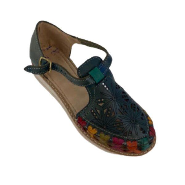 Ladies Fashion Sandal