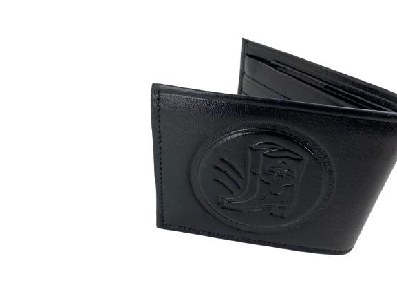 Men Leather Wallets