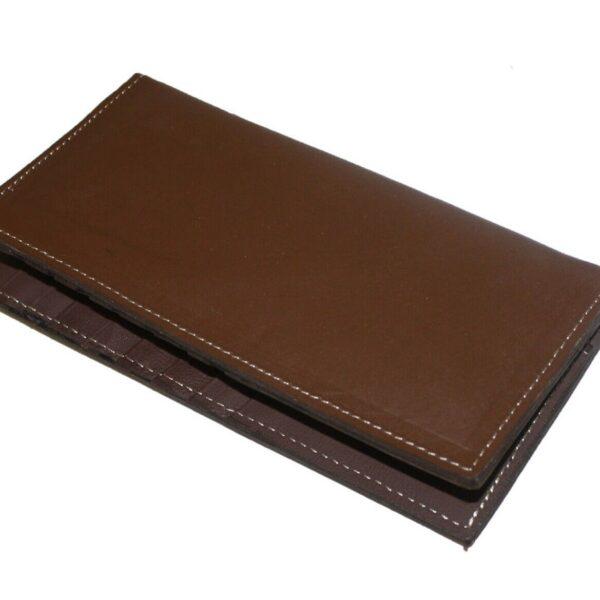 Men's Western Wallet