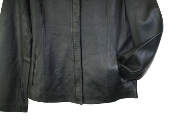 Women's Fashion Jacket
