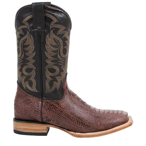 Men's Quincy Boots